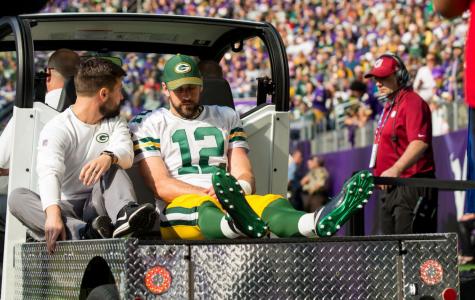Week 7 NFL Fantasy Football Predictions