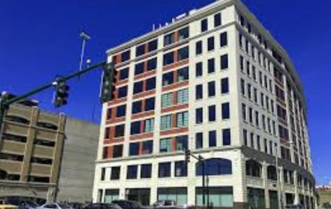 Worcester Vs. New York: Development on the Rise