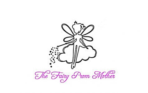 The Fairy Prom Mother