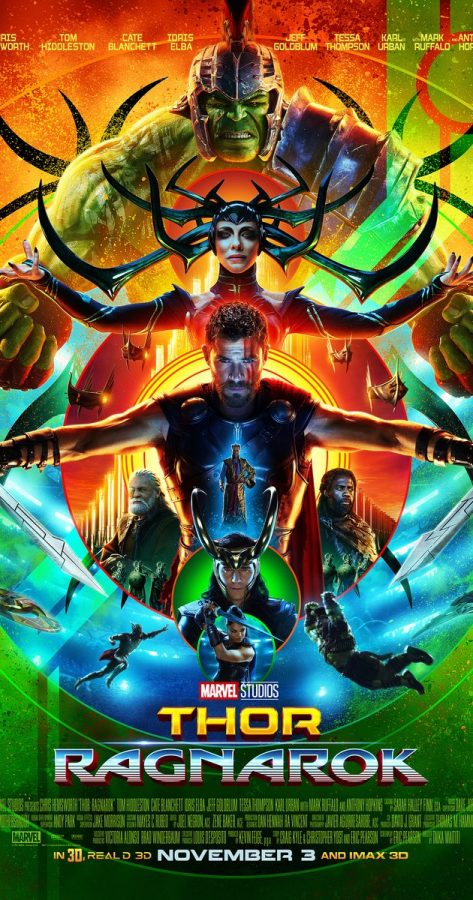Thor%3A+Ragnarok+and+Justice+League+Review