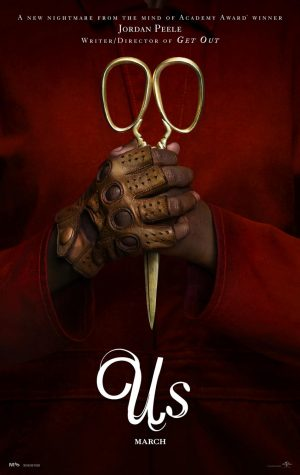 Us Review: Did Jordan Peele Create Another Gem, Or is He a One Hit Wonder?
