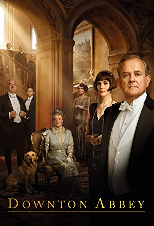 "Can the ""Downton Abbey"" Movie Compare to the Series?"