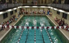 WA's Historic Pool: Its Legacy and Plans to Modernize