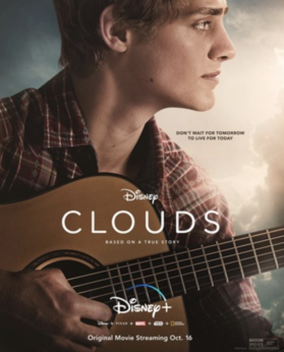 Review: Clouds