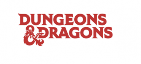 The Surprising Popularity of Dungeons & Dragons at WA